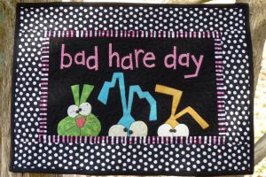 630-bad-hare-day
