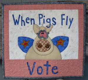 635-when-pigs-fly