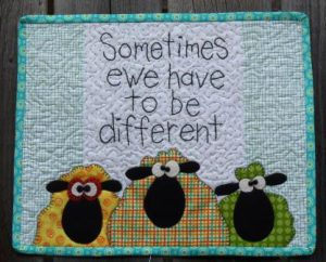 637-all-about-ewe